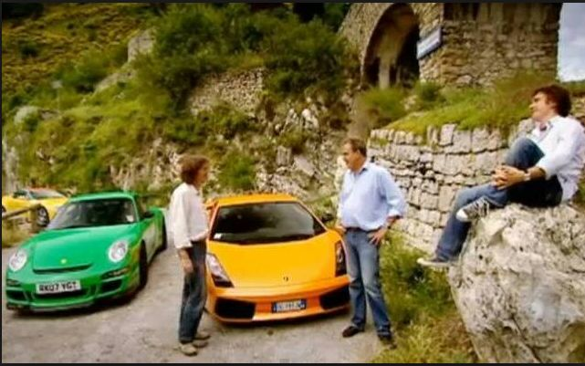 TopGear France - Page 2 000023