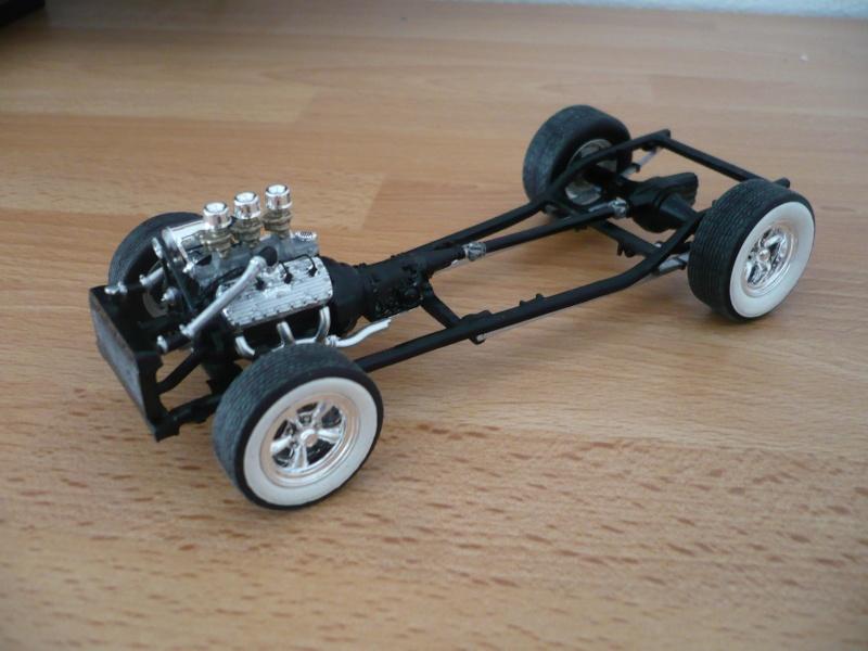 Willys Pickup '41 [Terminé] P1020019