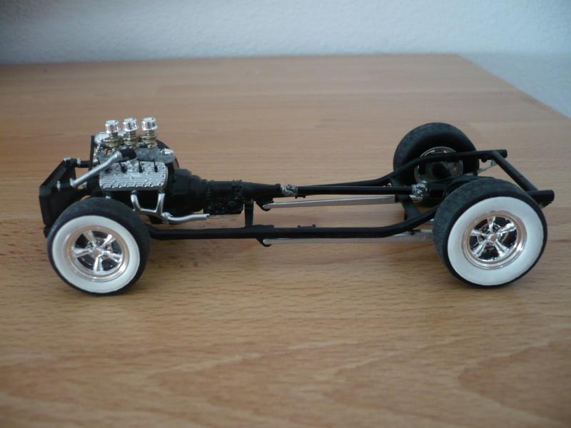 Willys Pickup '41 [Terminé] P1020020
