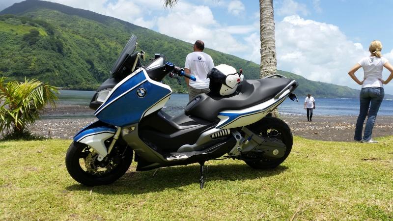Concentre Motorrad TAHITI 20150211
