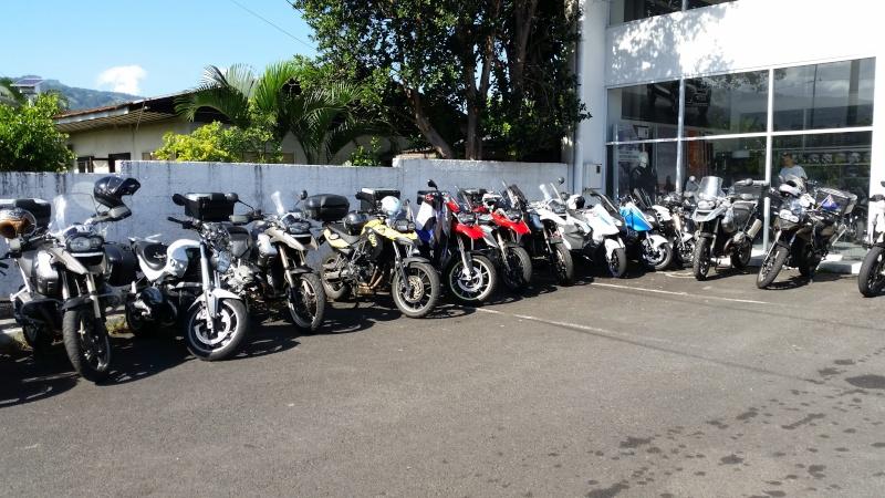 Concentre Motorrad TAHITI 20150213