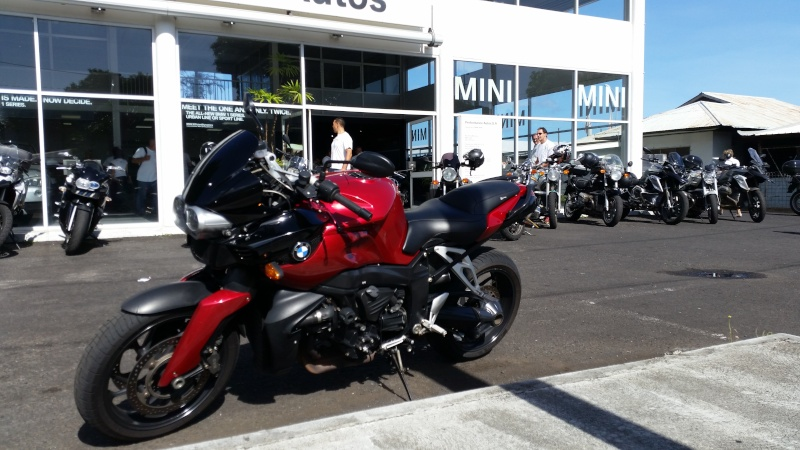 Concentre Motorrad TAHITI 20150214