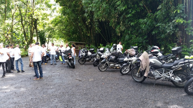 Concentre Motorrad TAHITI 20150215