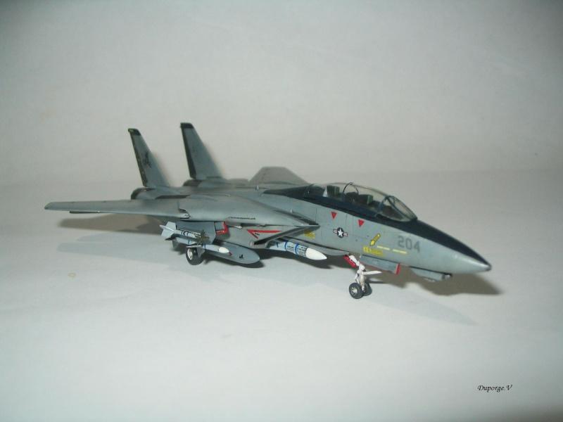 F-14D Super Tomcat 1/144 Img_0013