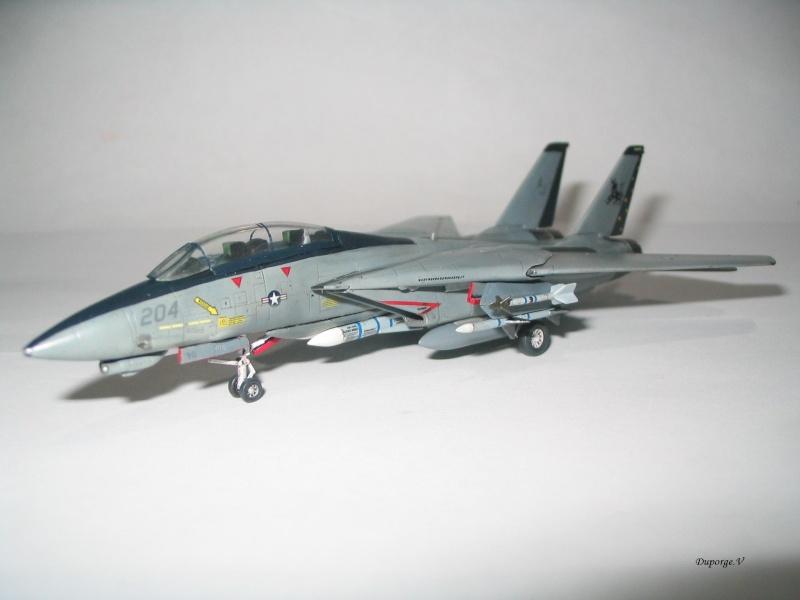 F-14D Super Tomcat 1/144 Img_0014