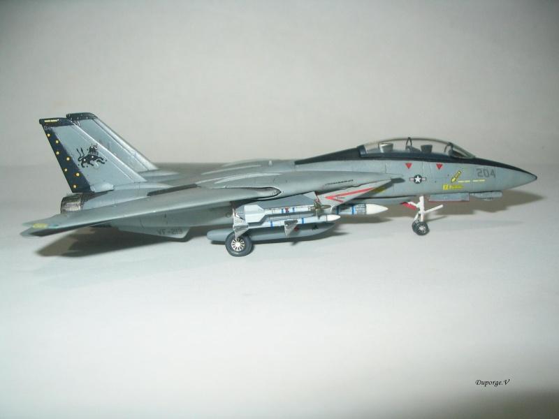 F-14D Super Tomcat 1/144 Img_0015