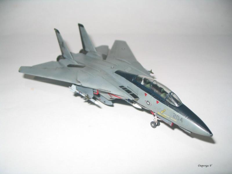F-14D Super Tomcat 1/144 Img_0016