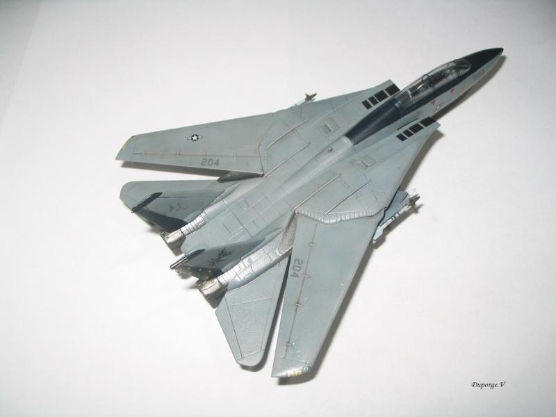 F-14D Super Tomcat 1/144 Img_0017