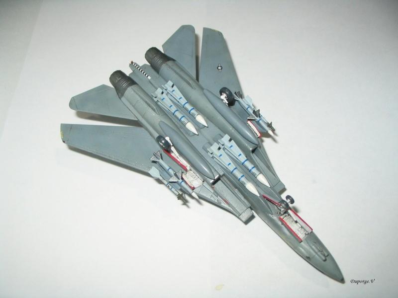 F-14D Super Tomcat 1/144 Img_0019