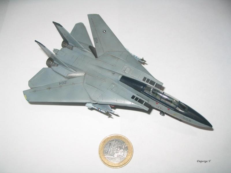 F-14D Super Tomcat 1/144 Img_0020