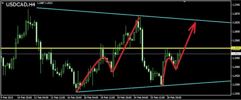 Торговля валютными парами audusd nzdusd usdcad ...jpy и т.д. - Страница 37 Usdcad11