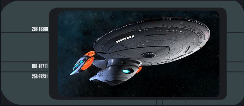 Command Battlecruiser - Spécifications Captur48