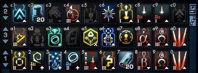 Guide du combattant spatial Captur69