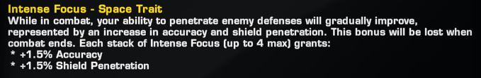 Guide du combattant spatial Captur84