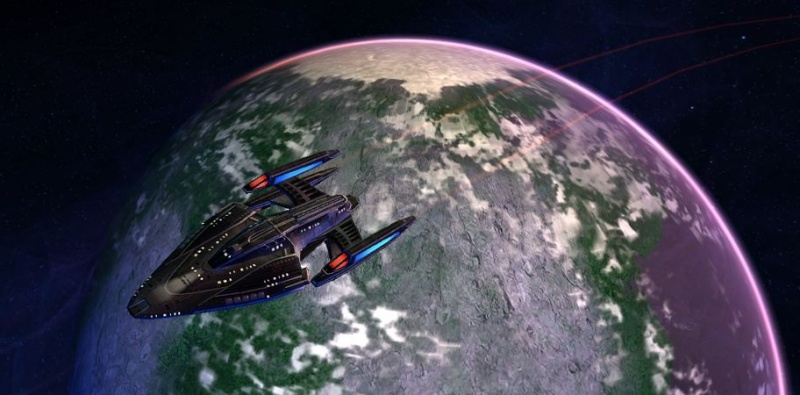 tactique - Build Odyssey tactique Cdf-ce32