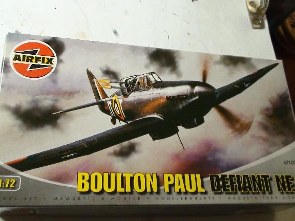 boulton defiant (airfix) Dsc01010