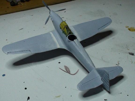 boulton defiant (airfix) Dsc01012