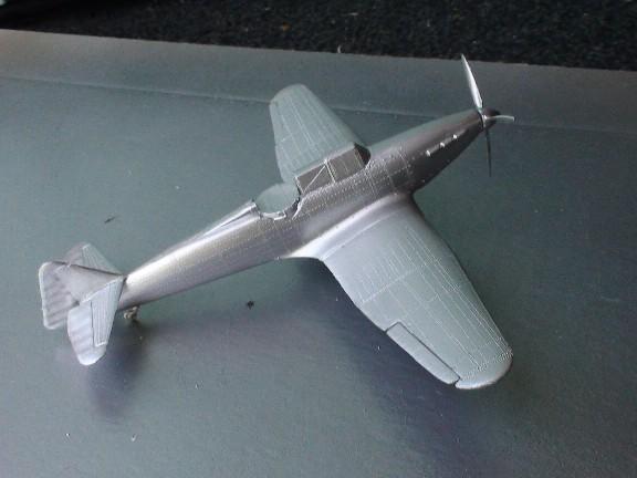 boulton defiant (airfix) Dsc01016