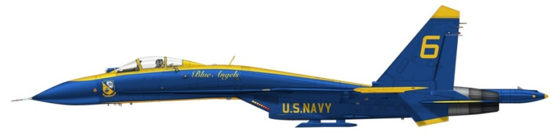 F 18 Blue Angels (hobby boss) - Page 2 F006_s10