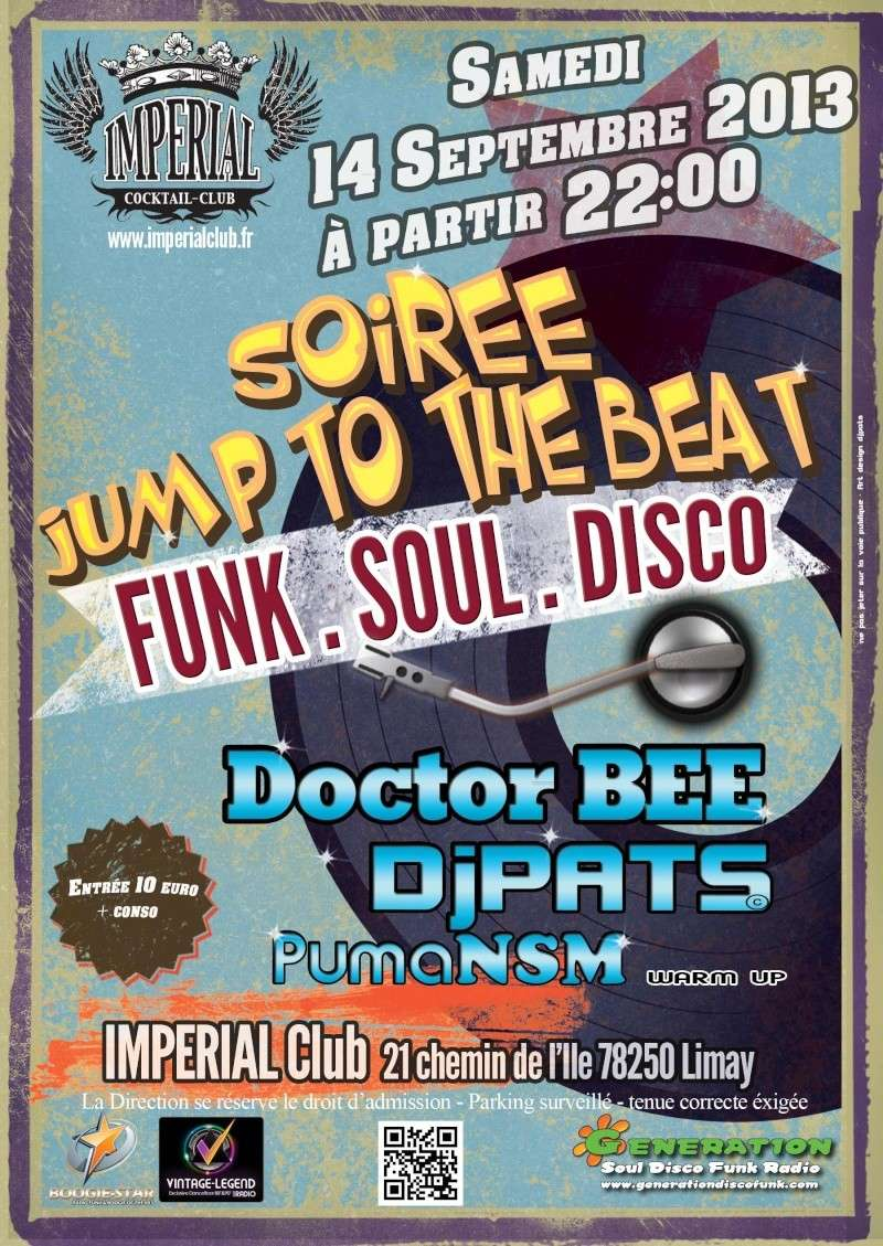 14 Septembre 2013 Soirée Jump to the Beat Jump_t10