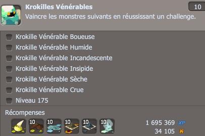 Les Krokilles Vénérables sont nos amies, on y touche pl.... Oh et puis zut ! Sdfvg10