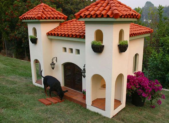 Construction d'un abris pour chiens - Page 2 Diapo_10