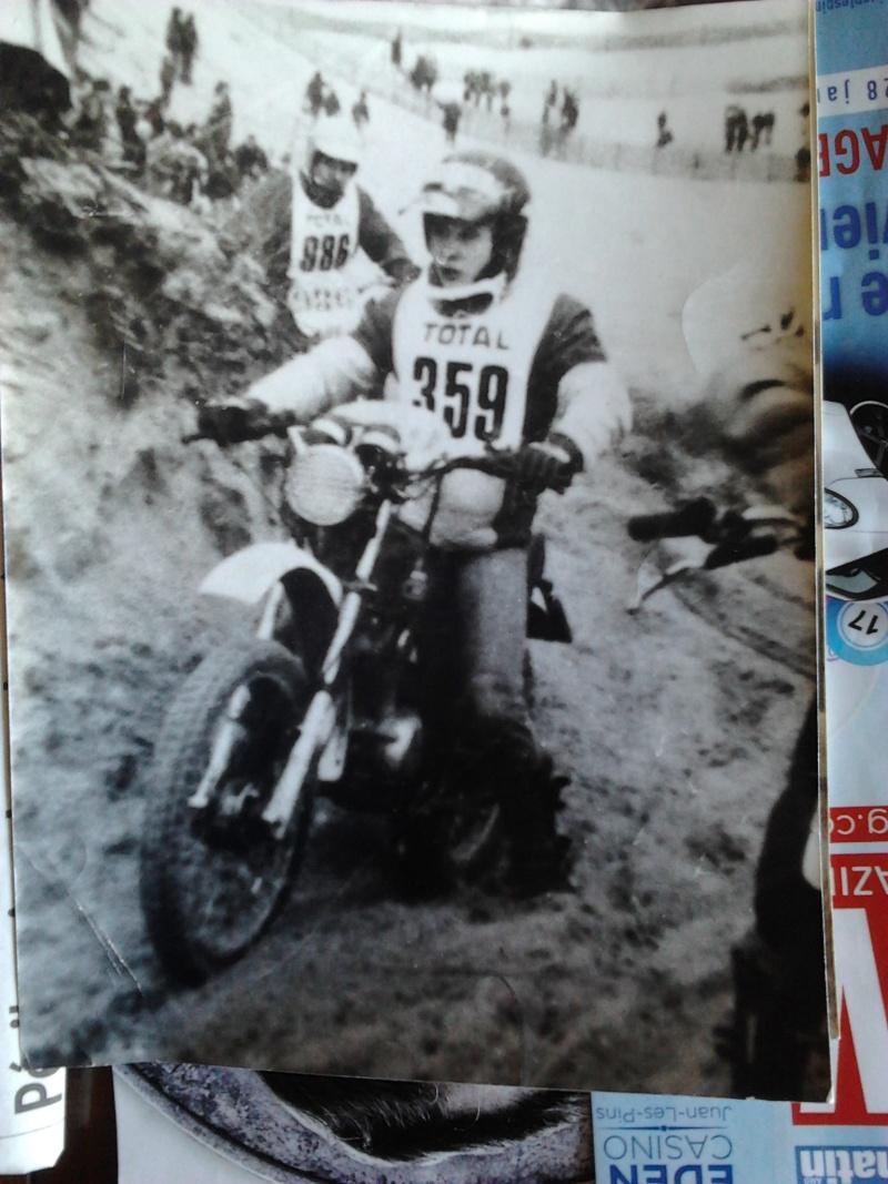 Petit aperçu du premier Enduro Vintage au Touquet Img_0710