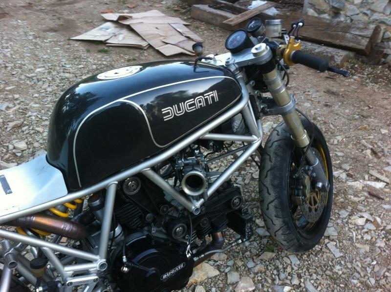 Mes pétoires KTM flat + Ducati café  Ss_310