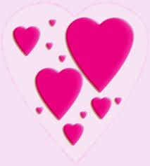Salut à tous les rayés - Page 4 Coeurs10