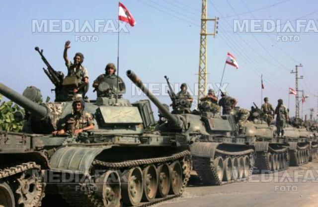 T-55A 1/35 Tamiya fini 2006-a10