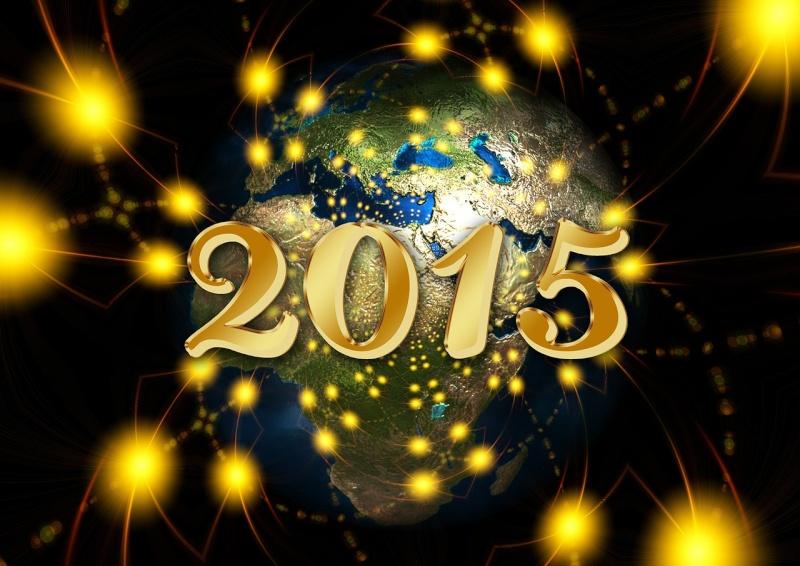 Mes meilleurs vœux 2015 New-ye10