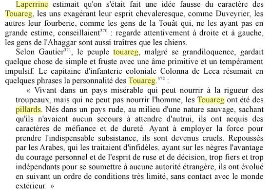 Méhariste - Page 2 2013-013
