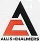 LES VITRINES Allis_10