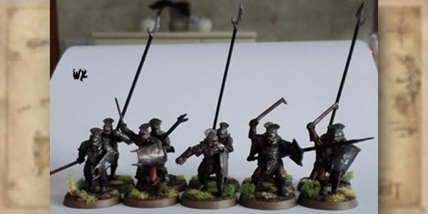 Légion de la Main Blanche [Isengard] Guerri10