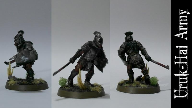 Légion de la Main Blanche [Isengard] Guerri13