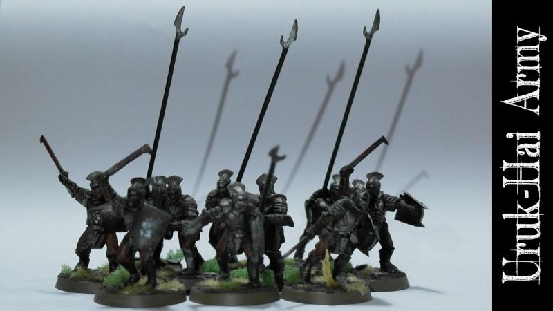 Légion de la Main Blanche [Isengard] Guerri14
