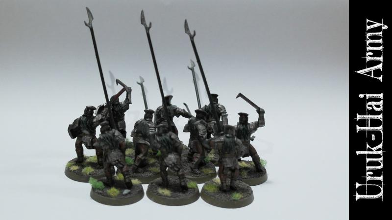 Légion de la Main Blanche [Isengard] Guerri15