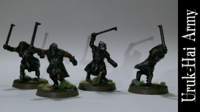 Légion de la Main Blanche [Isengard] Scoutg10