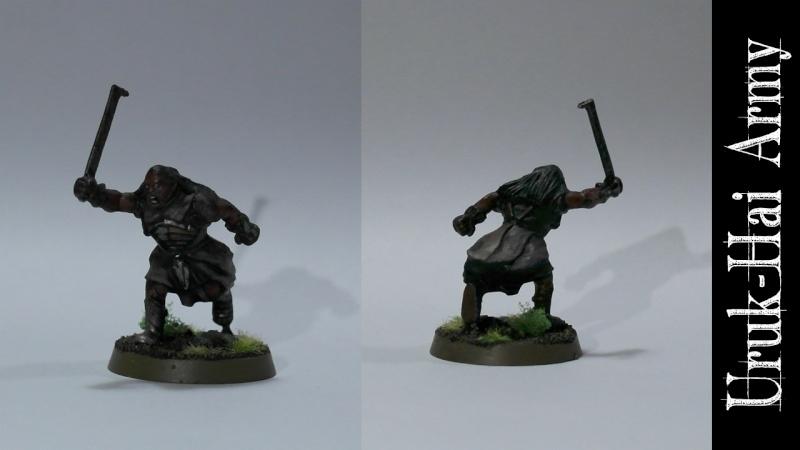 Légion de la Main Blanche [Isengard] Scoutv10