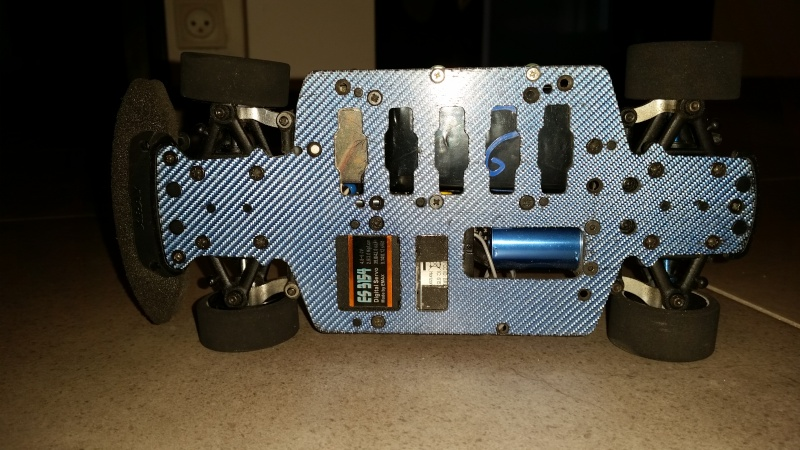 M18 pro xray vendue a supprimer 20150111