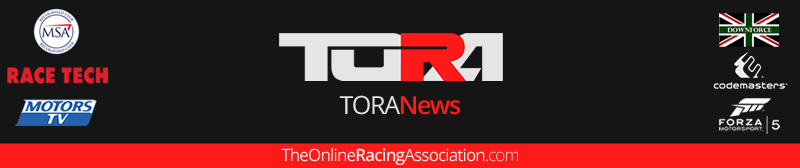 TORAnews Torane10