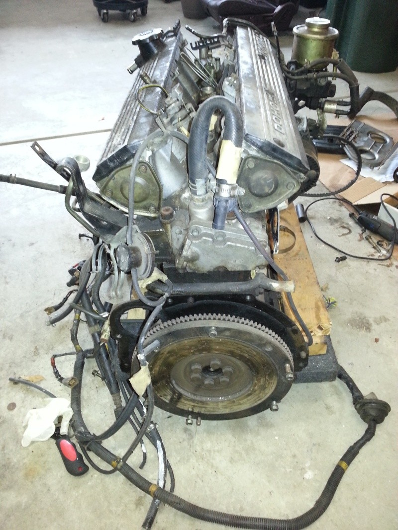 82-83 supra 5mge part out 20130710