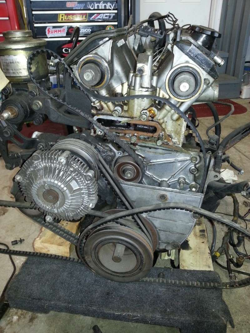 82-83 supra 5mge part out 20130711