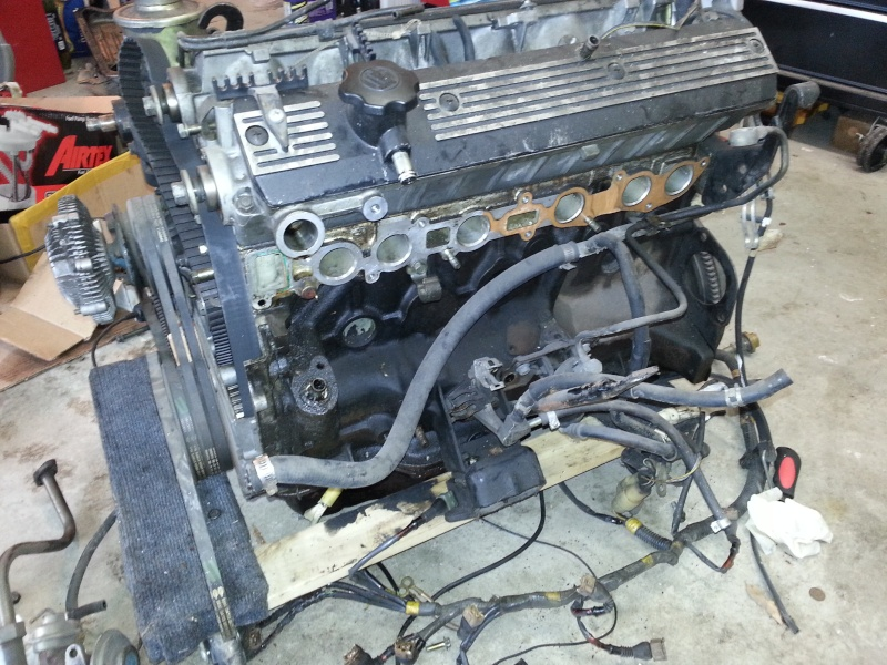 82-83 supra 5mge part out 20130712