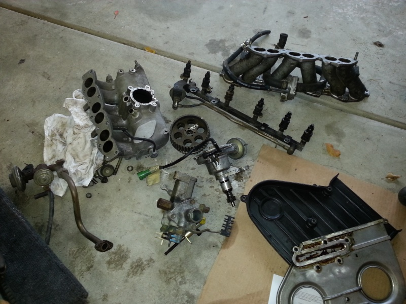 82-83 supra 5mge part out 20130713
