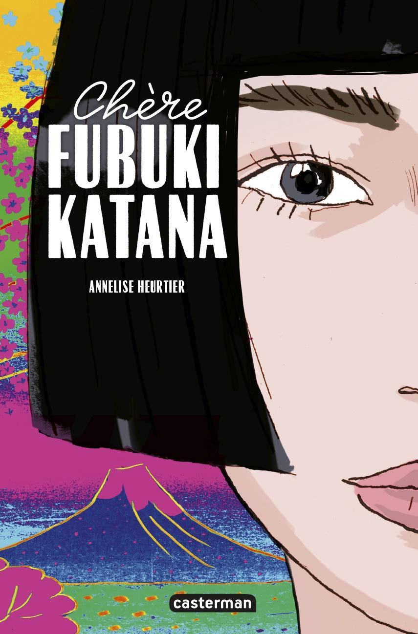 [Heurtier, Annelise] Chère Fubuki Katana 71ydon10