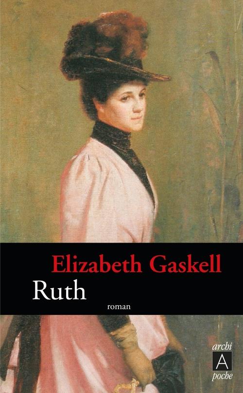 [Gaskell, Elisabeth] Ruth 97823510