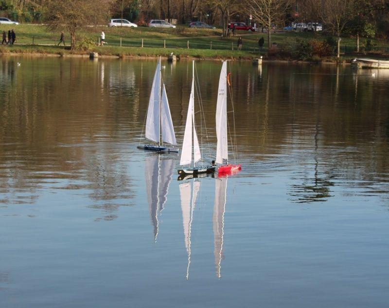 mon premier bateaux  Captur25