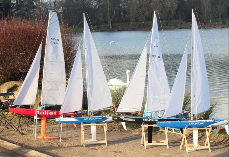mon premier bateaux  Captur26