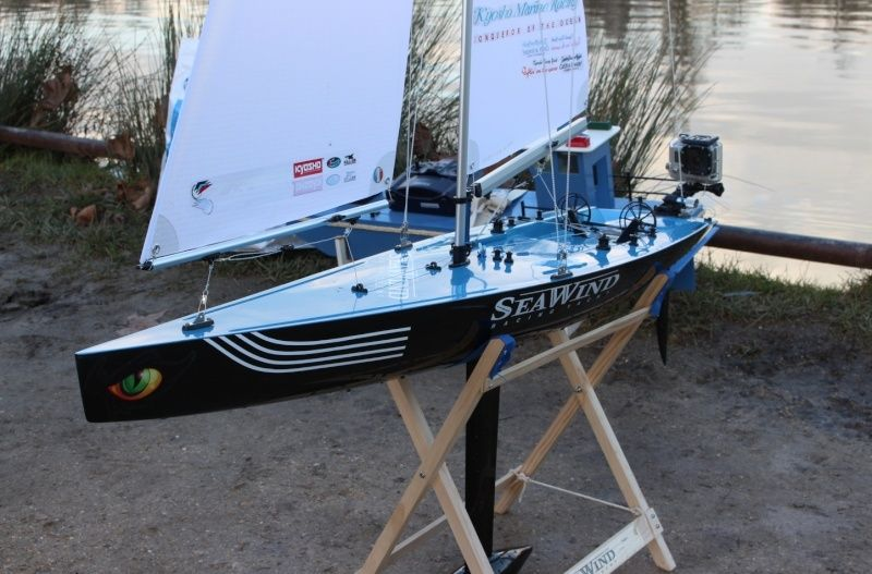mon premier bateaux  Captur27